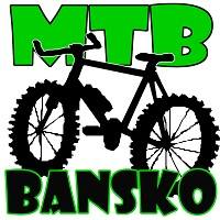 Mountain Biking in Bansko