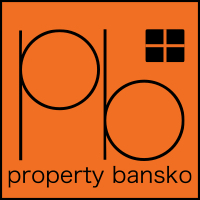 Buy & Sell Property in Bansko