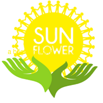 Sunflower Charity